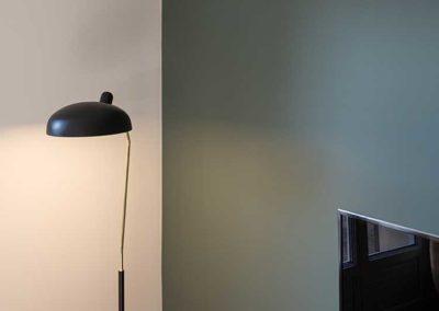 Peinture intérieure Philippe Galiana 78 Yvelines